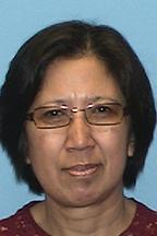 Dr. Siti Hidayati, lecturer, Department of Biology