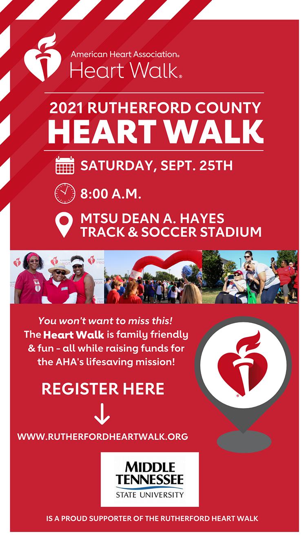 Heart Walk 2021 flyer-web