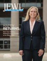 JEWL 2021 cover