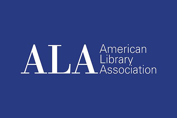 American Library Association-ALA logo-web