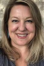 Barbara Allen, director of college programming, Poynter Institute