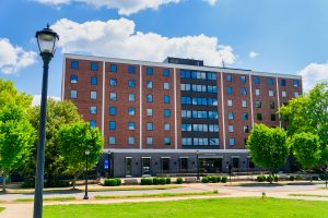 Dorm Etiquette 101: Things you should know about living on-campus