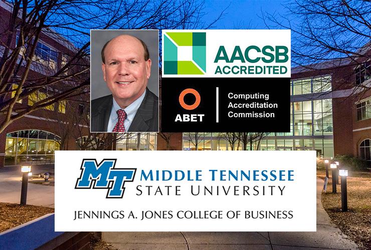 Jones College Accreditations 2021-promo