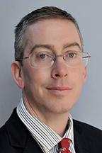Dr. Bryan Caplan, economics professors, George Mason University, PERI lecturer